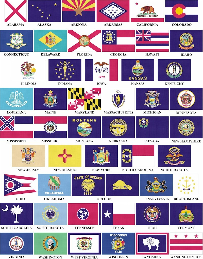 6 x 10 state flag price code a the flag factory