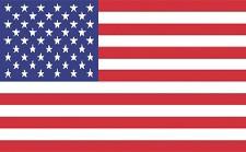 50-star U.S. flag