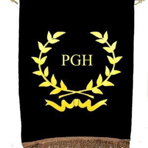 LEGION PGH