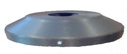 Flash Collar for Titan Telescoping Flagpole