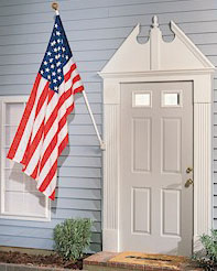 usflag_doormount