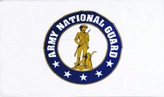 army-national-guard-flag