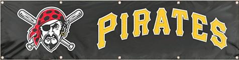 Pirates-BPIP
