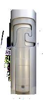 Titan - cutaway copy