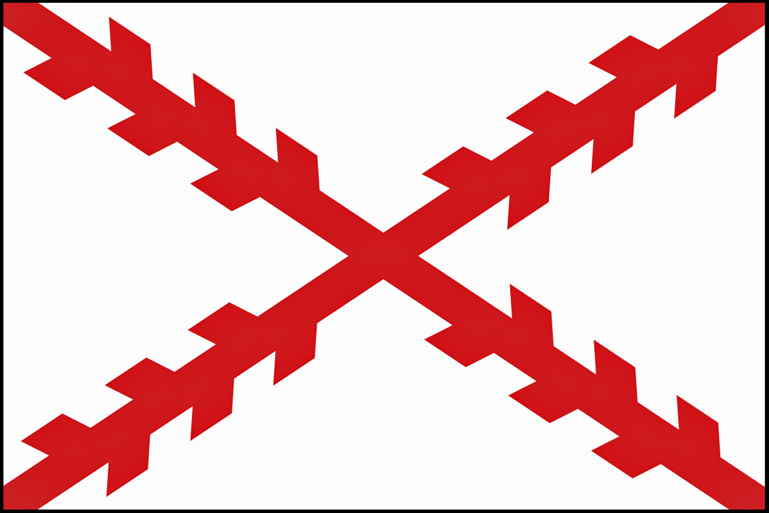 us-cross-of-burgundy-flag
