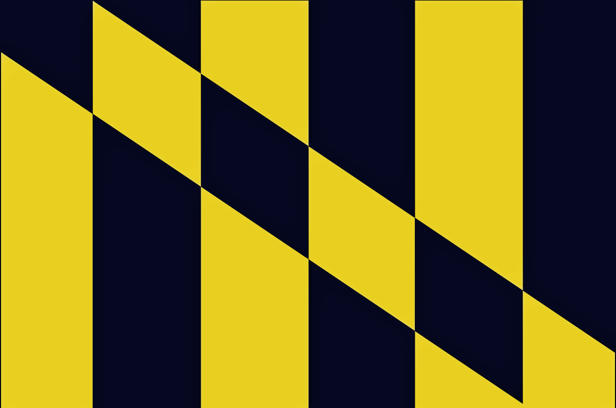 us-lord-baltimore-flag
