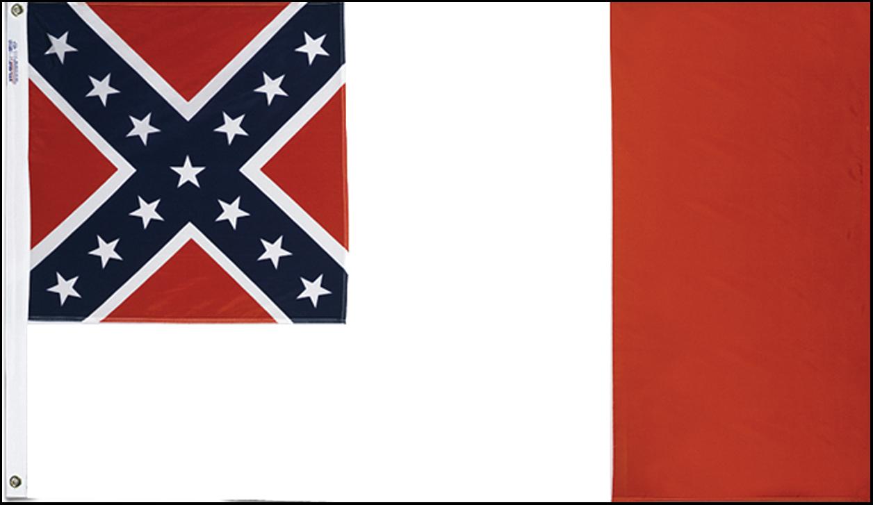 Third_confederate_flag