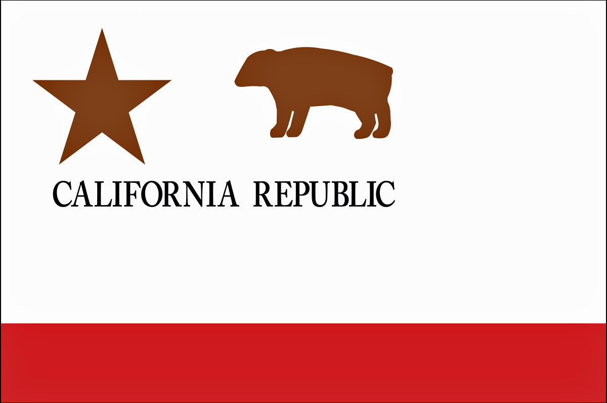 us-california-republic-flag