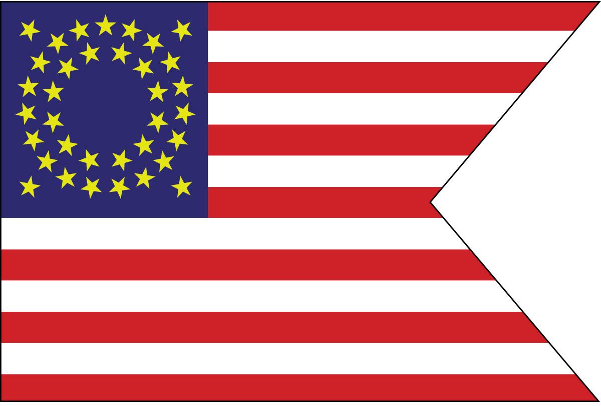 us-cavalry-guidon-flag
