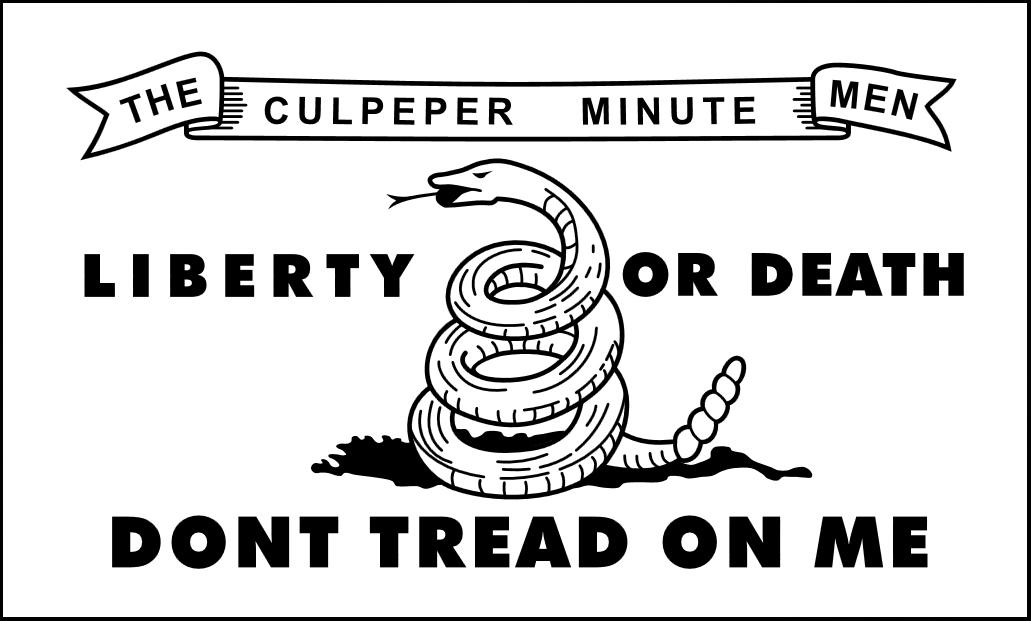 culpeper1 copy