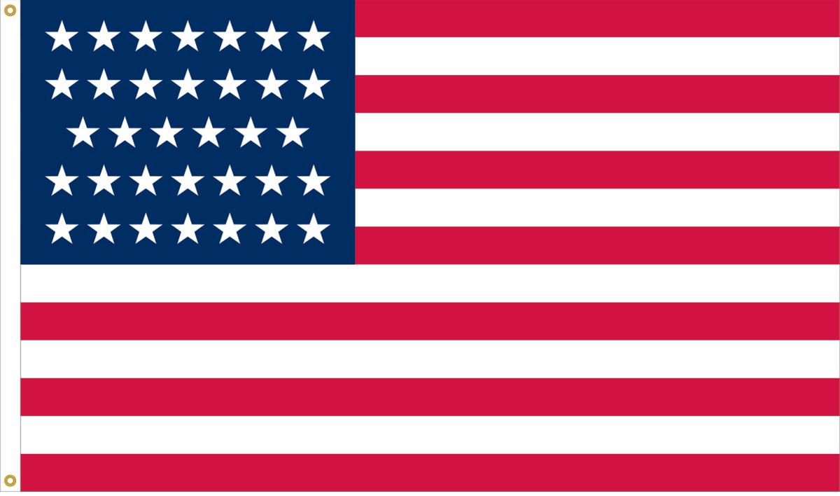 us-50-star-flag-NEW