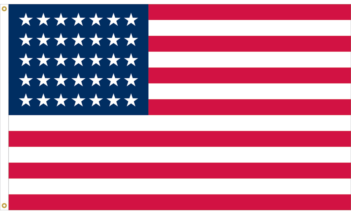 us-50-star-flag-NEW
