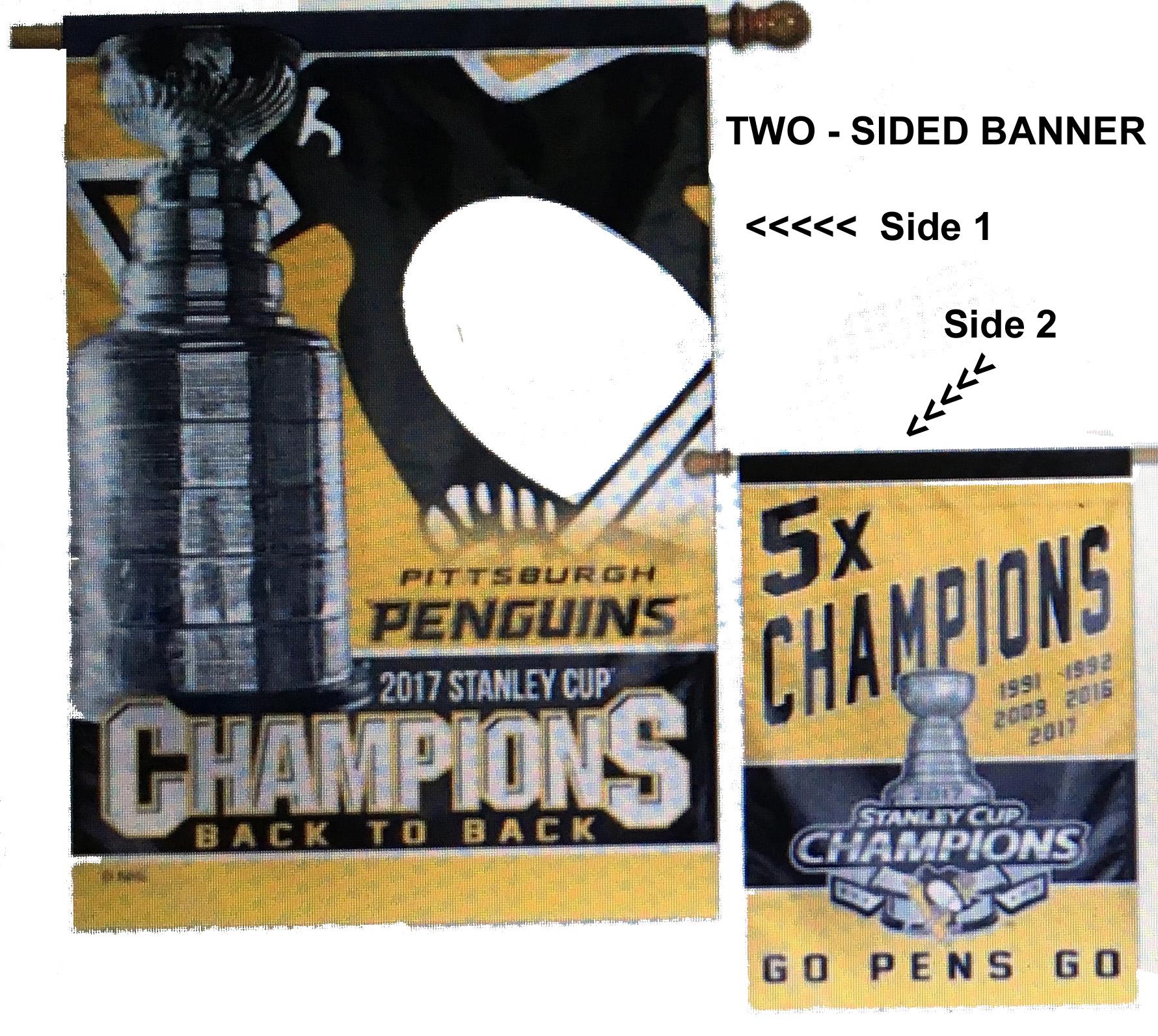 Penguins-SC-WC-Banner copy