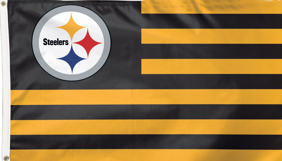 Steelers Americana copy