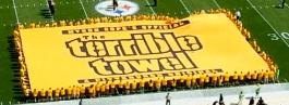 TerribleTowel-cropped