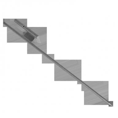 Ground-Sleeve-24