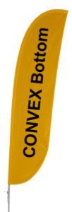 TV-Blade-Convex copy