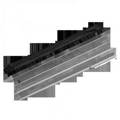 bowflagbasicpoleset
