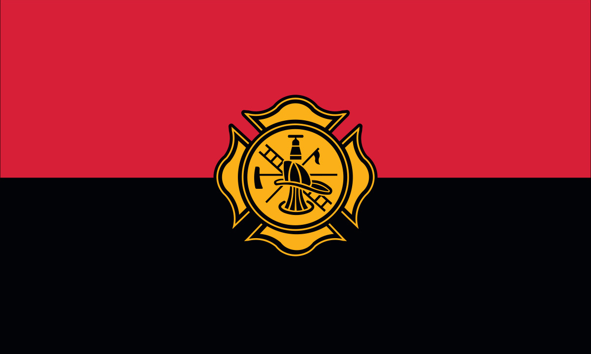 fireman-remembrance-flag