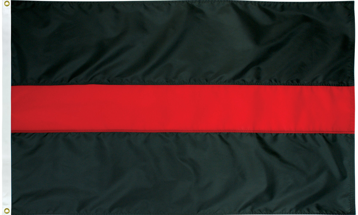 thin-red-line-flag