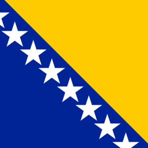 Bosnia_and_Herzegovina flag