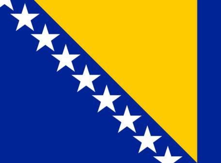 Bosnia_and_Herzegovina flag