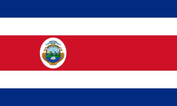 Costa Rica (state)