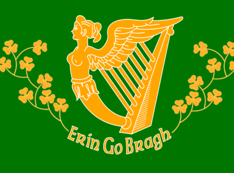 Erin-Go-Bragh