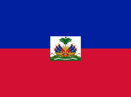 Haiti - Gov